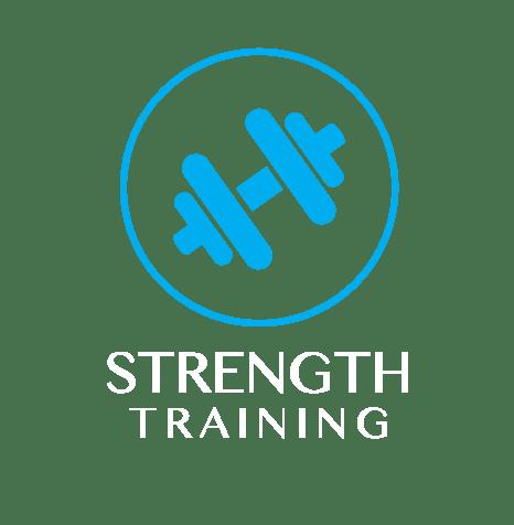 protege fitness studios personal training fridley mn icon strength protege fitness personal training protege fitness studios personal